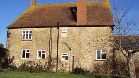 Buoyant market tipped to increase interest in farmhouse