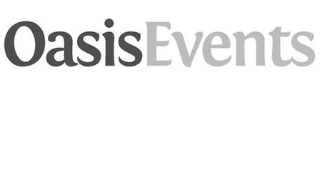 Oasis Events