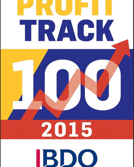 Times BDO ProfitTrack100, produced by Oxford-base Fast Track, researches the countrys top-performing