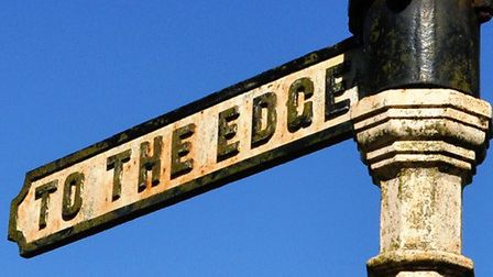 Alderley Edge postcodes are some of the most desirable in the country
