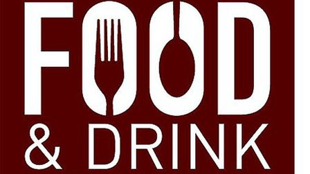 Cotswold Food & Drink Awards 2015