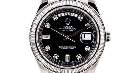 Preowned-Rolex-Day-Date