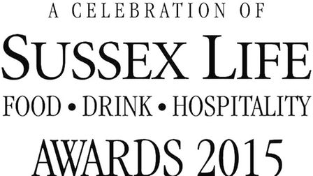 A Celebration of Sussex Life Awards