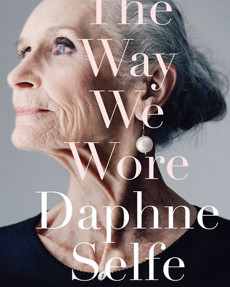 Daphne Selfe autobiography