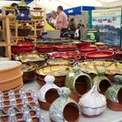 Chester Food Drink & Lifestyle Festival