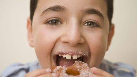 How bad is sugar really?