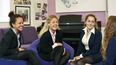 Epsom College   Life at Education
