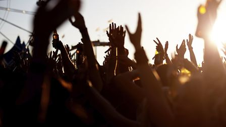 Check out our guide to music festivals in Hertfordshire