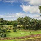Hindhead started life as an idea between Sir Arthur Conan Doyle and friends (Photo: Mark Chivers)