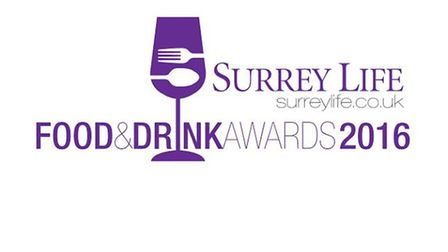 Here we announce the finalists of this year's #SLFDA