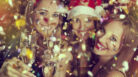 Will your Christmas party be memorable or mortifying?