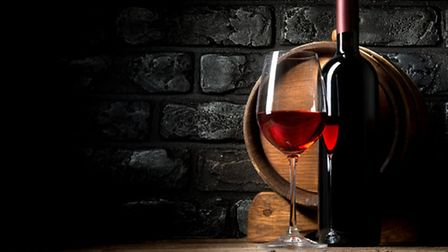 What wines were the 2016 top sellers? (Photo: Getty Images/iStockphoto/Givaga)