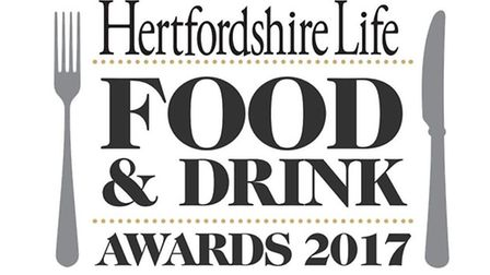 Food and Drink Awards 2017 - nominations are open!