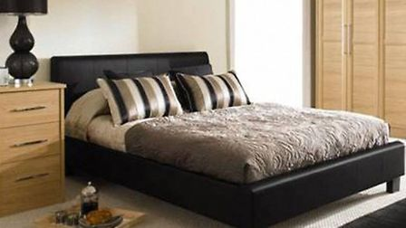 When you shop for cheap beds at BedSOS, you will find a variety of options at prices you can afford.