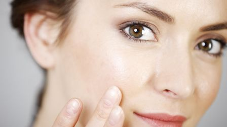 Combating the signs of ageing