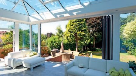 Clearway Doors and Windows