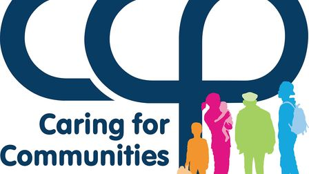 Caring for Communities and People