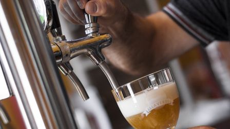 These brewries are creating some of the best beer in the county (photo: Iru-perez, Getty Images/iSto