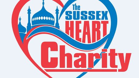 Sussex-Heart-Charity