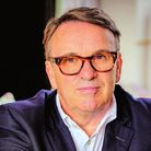 Chris Difford (Photo by Jim Holden)
