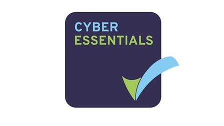 Tech Op are now official Cyber Essentials Accreditors