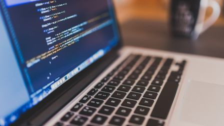 Development outsourcing is changing