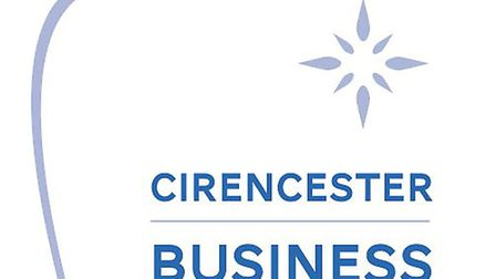 Cirencester Chamber of Commerce 2018