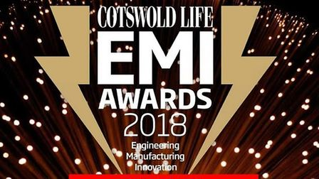 We announce the Cotswold Life EMI Award finalists of 2018