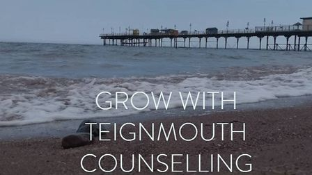 Teignmouth Counselling