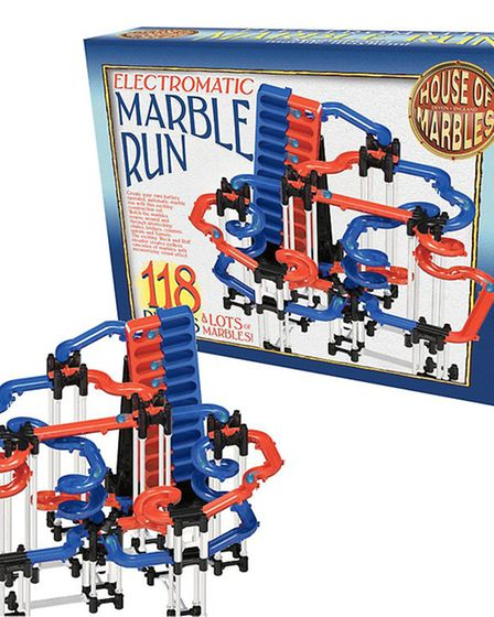 Animal Puzzle Train for 12 months plus