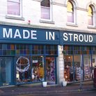Made In Stroud