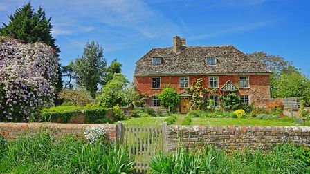 Who should you sell or let your property with in the Cotswolds? (c) Peter Llewellyn / Getty Images