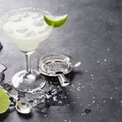 A selection of Surrey's best cocktail bars (Photo: Getty Images/iStockphoto/karandaev)
