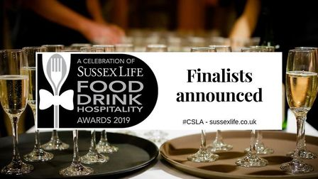 Sussex-Finalists-Announced