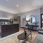 Stock Exchange Hotel Norfolk Suite Collection