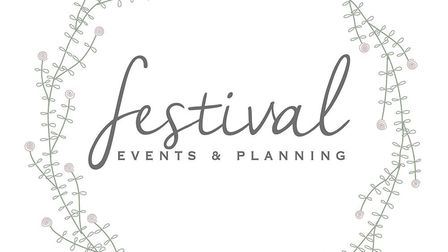 Festival Events and Planning Ltd