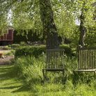 Reconnect with nature and relax by visiting some of our lovely gardens this year, such as the deligh