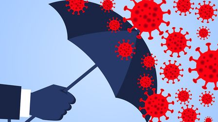 Advice for attorneys, how to deal with the pandemic