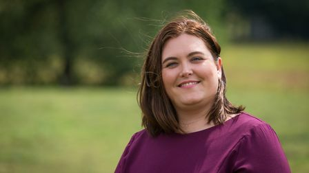 Georgia Wookey is a solicitor in the inheritance and trust disputes team at Stephens Scown LLP. Geor