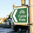 These Cotswold cafes are perfect for cyclists (photo: Nick Beer, Getty Images)