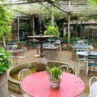 Petersham Nurseries (c) Herry Lawford, Flickr (CC BY 2.0)