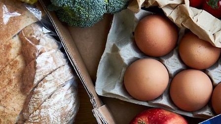 Foodari supply fresh local produce to businesses across the south of England (foodarihomedelivery.co