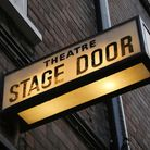 While some theatres are re-opening others have postponed shows until next year