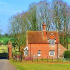 Hinton Ampner (c) grassrootsgroundswell, Flickr (CC BY 2.0)