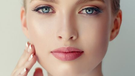 Enhance and maintain your skin with ClearLift laser treatments Photo: Sofia Zhuravets/Getty Images/