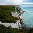White Cliffs of Dover (c) loki1973, Flickr (CC BY 2.0)