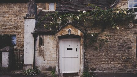 What's on this weekend in the Cotswolds? (Photo: Unsplash)