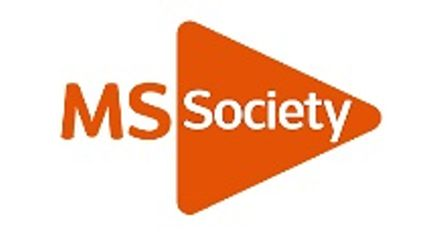 Picture of the MS logo