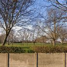 Police are appealing for witnesses after a 14-year-old girl was raped in Goodmayes Park at around 2.30pm on Monday, February 1.