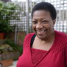 Yvonne Connolly was Britain's first black female headteacher at a school in Islington